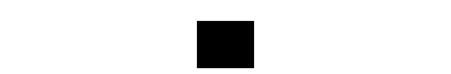 Elli Premium - Unsere Marke für luxuriösen Echtschmuck