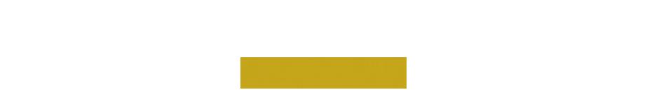 Goldhimmel - Unsere Marke für hochwertig vergoldetes 925er Sterling Silber