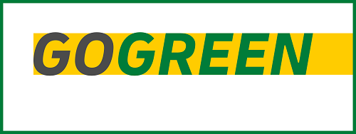 DPDHL_Group_GoGreen_rgb