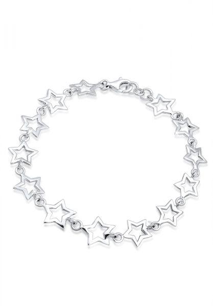 Armband Astro | 925er Sterling Silber