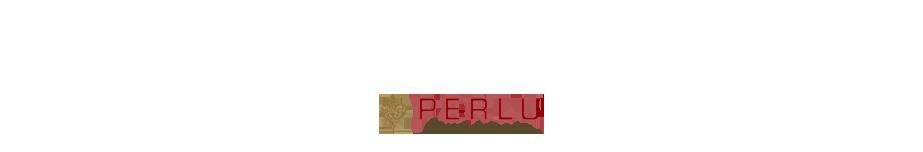 Perlu - Unsere Marke für eleganten Perlenschmuck