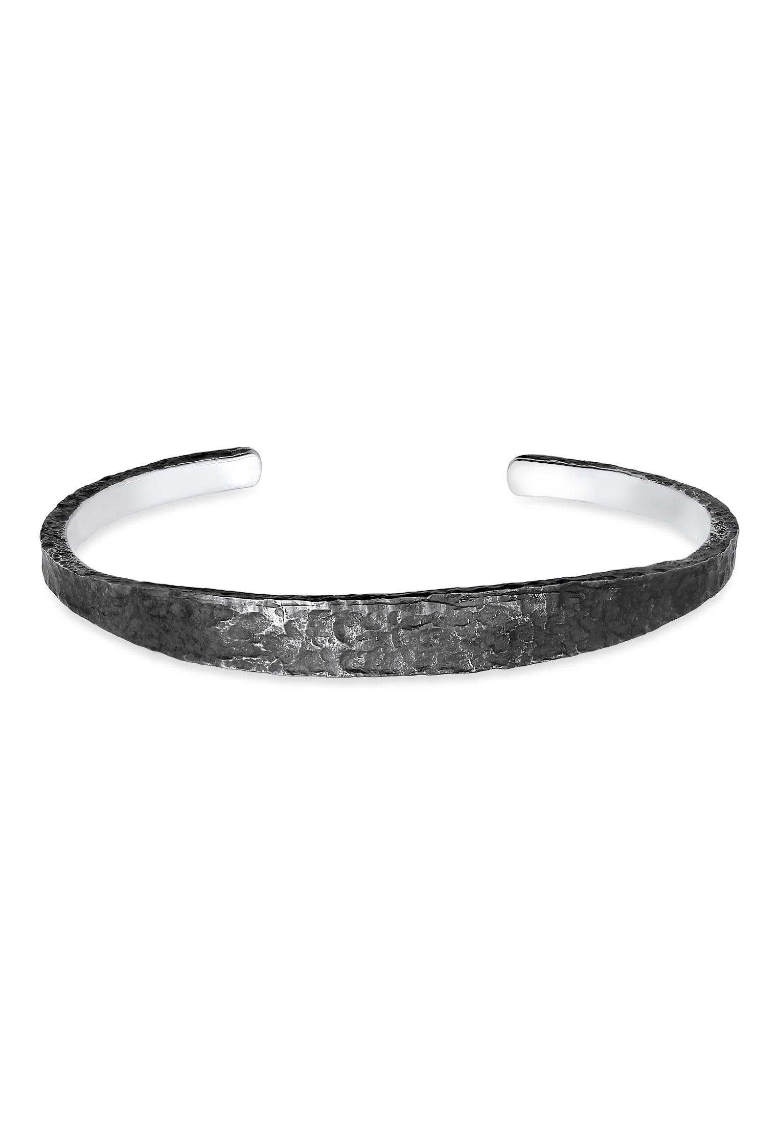 Armreif | 925er Sterling Silber