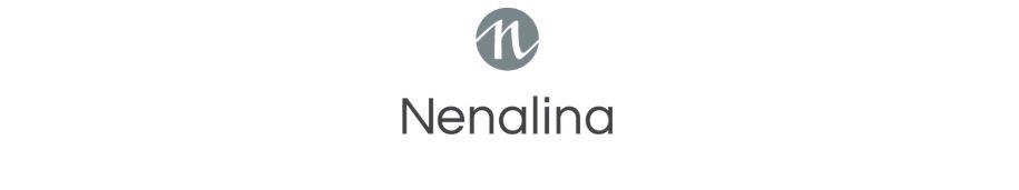 Nenalina - Hochwertiger Echtschmuck
