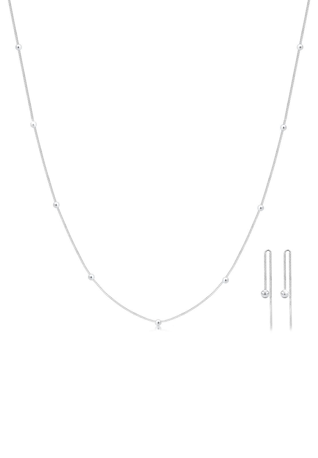 Choker | 925er Sterling Silber