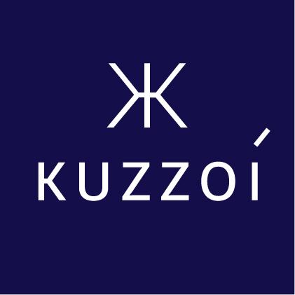 Kuzzoi