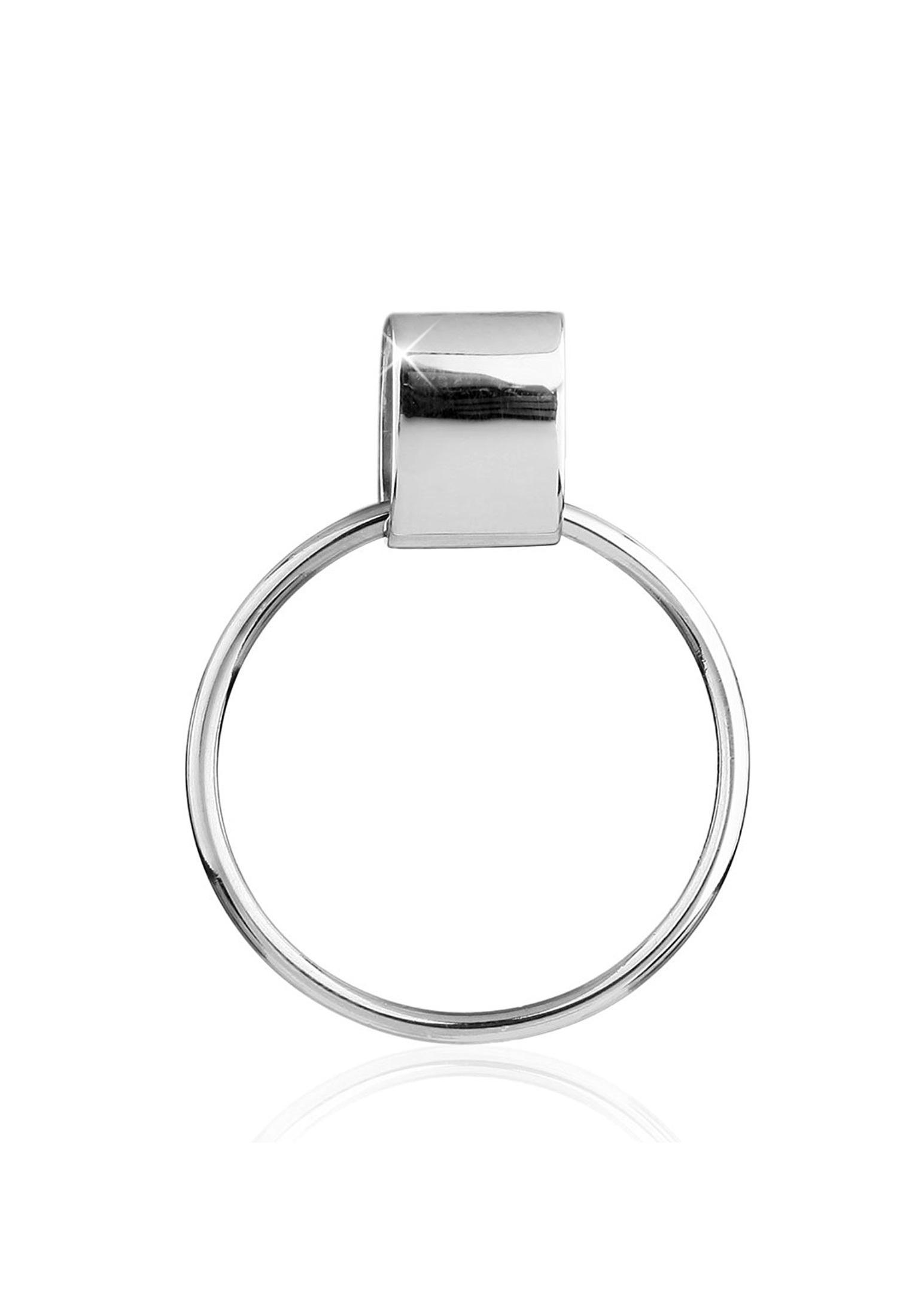 Charmträger   925er Sterling Silber