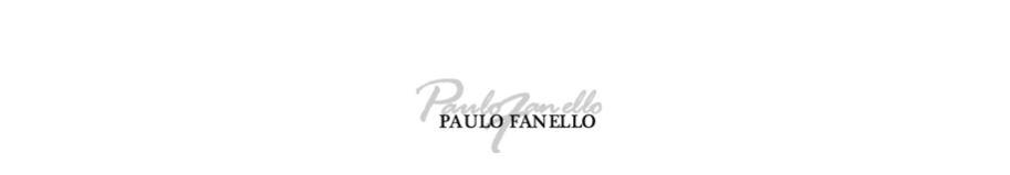 Paulo Fanello - Unsere Marke für hanseatischen Männerschmuck