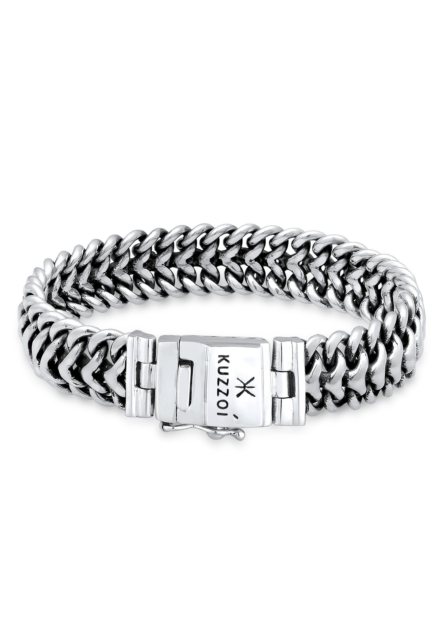 Armband | 925er Sterling Silber