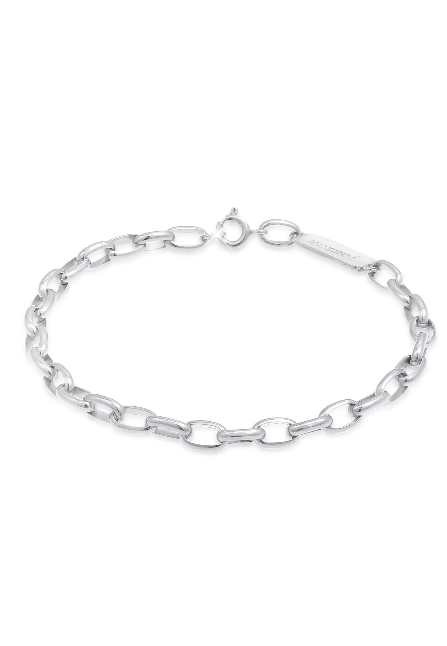 Armband   925er Sterling Silber