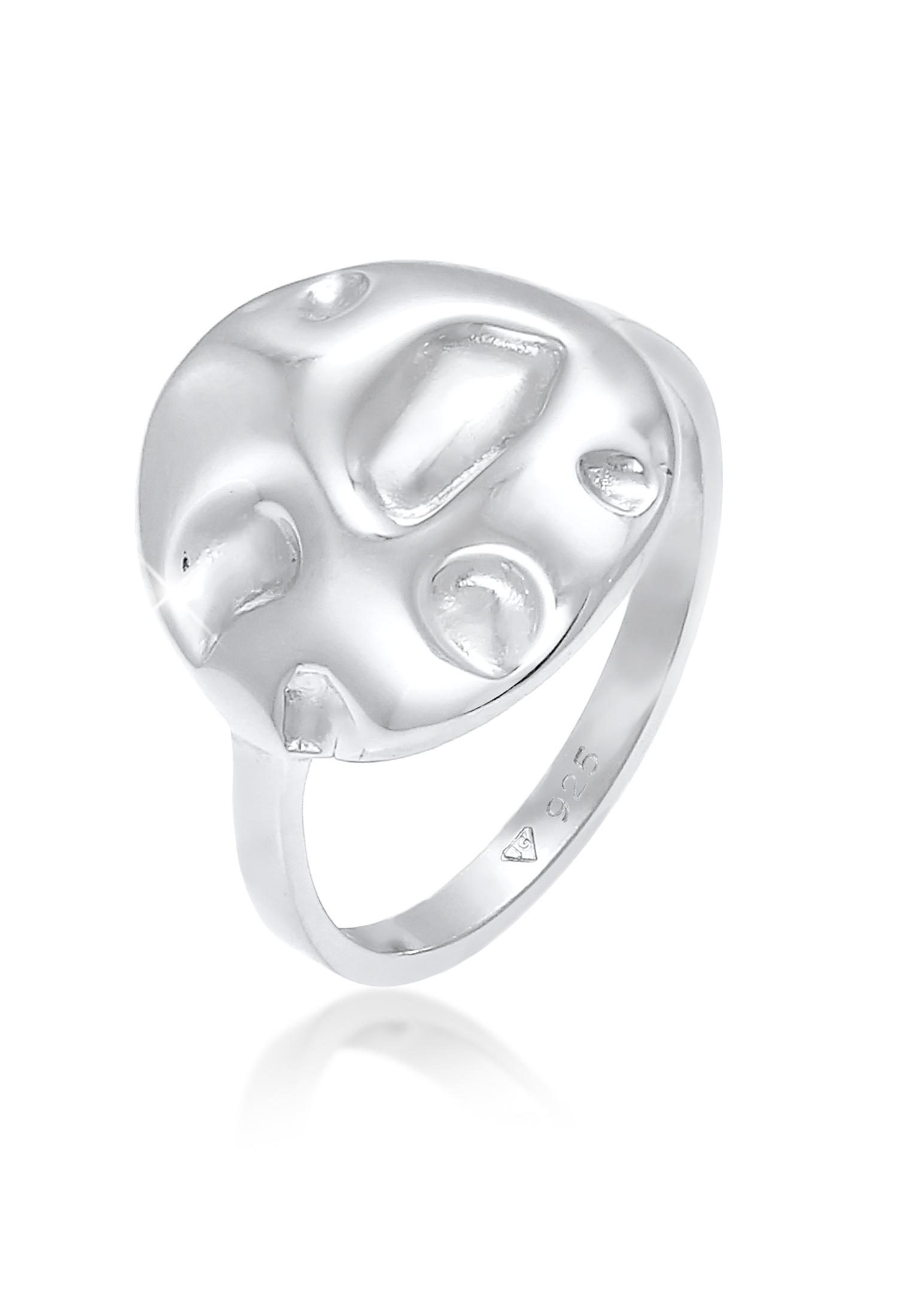 Ring | 925er Sterling Silber