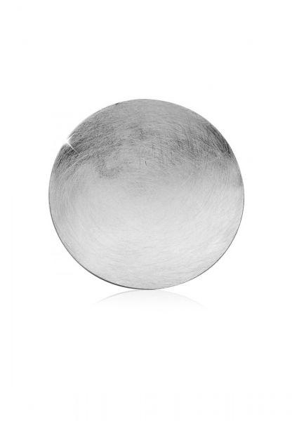 Anhänger Kreis | 925er Sterling Silber
