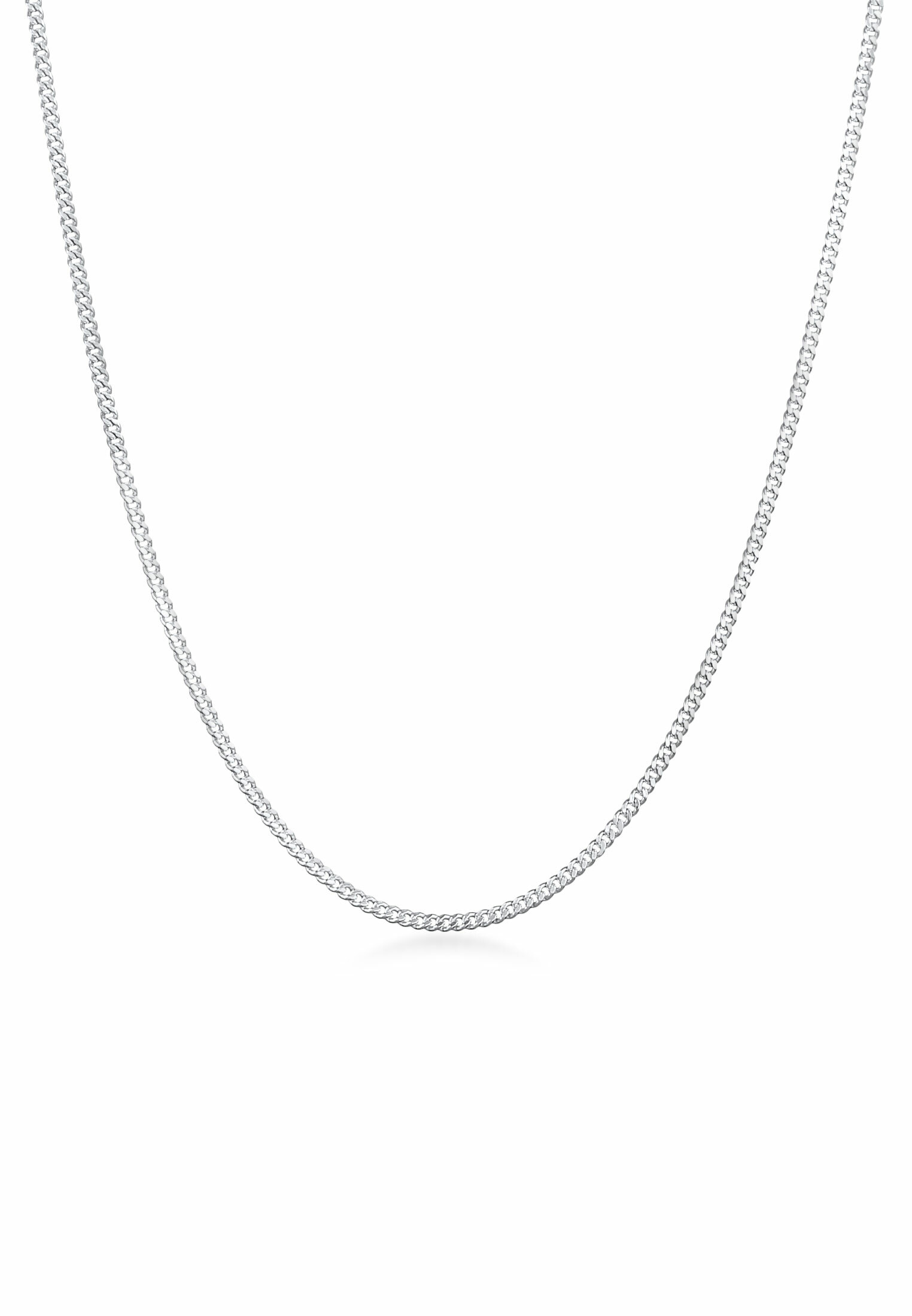 Halskette | 925er Sterling Silber