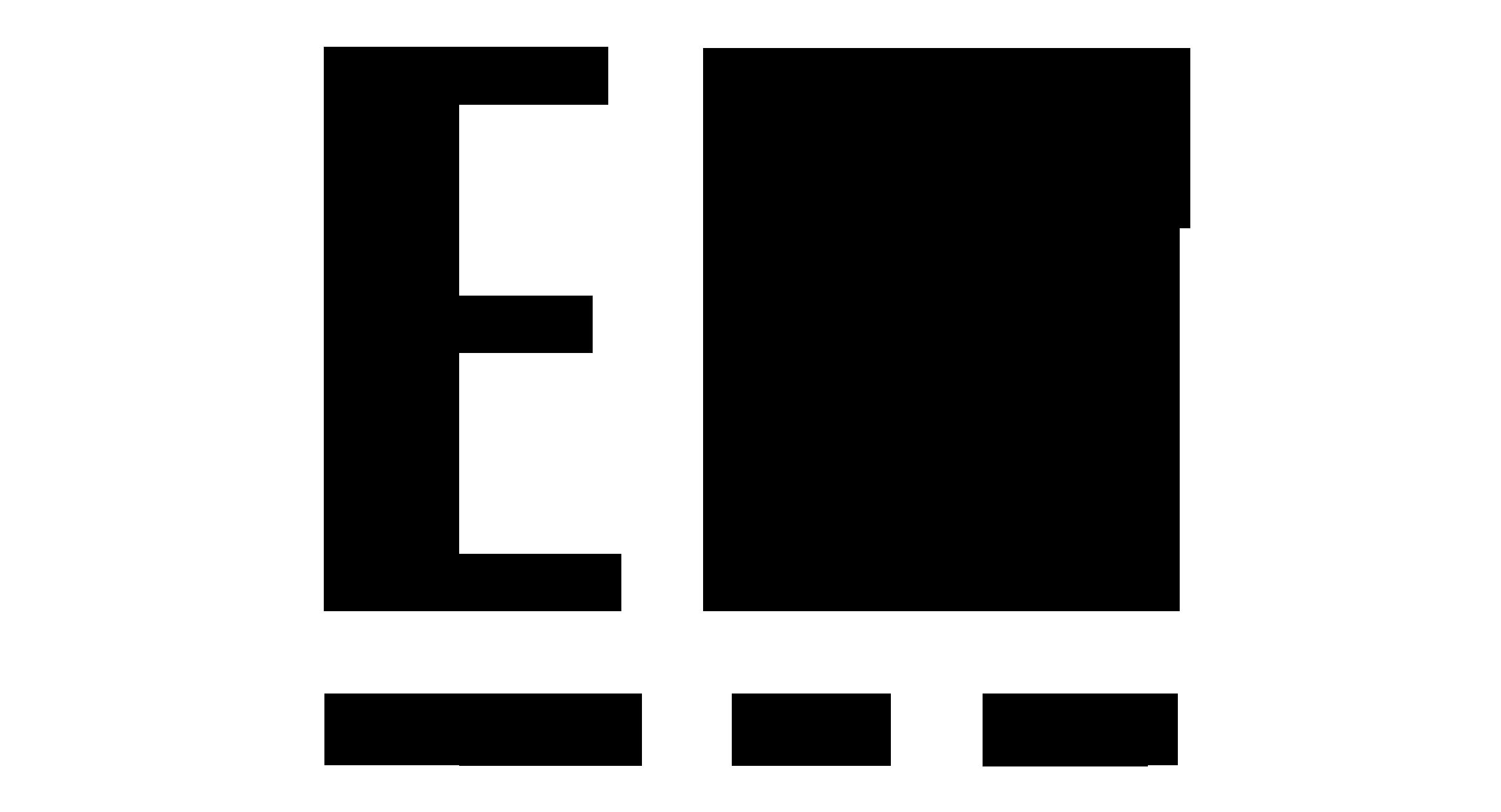 Elli PREMIUM