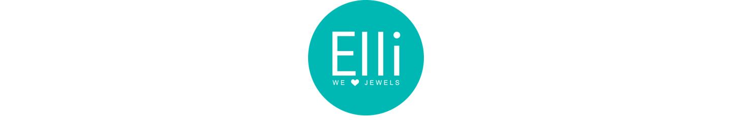 Elli - Unsere Marke für modischen Echtschmuck